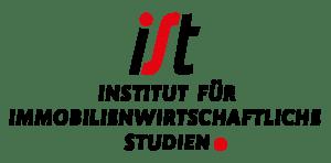 Institut für immobilienwirtschaftliche Studien Leipzig